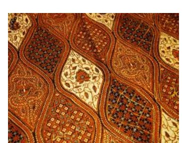 motif-batik-seragam-sd